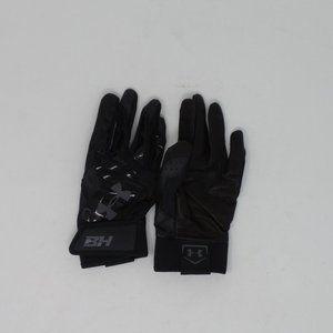 Under Armour Mens Football Glove